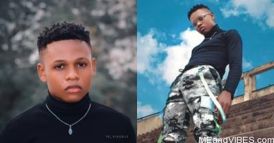 Boy Spyce Biography, Age, Real Name, State & Net Worth