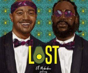 El Mukuka ft Adekunle Gold – Lost