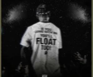 Flmve ft TembiPowers – Alright