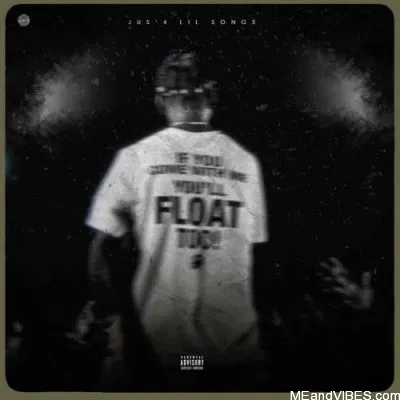 Flvme ft Ecco – Lost