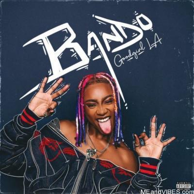GoodGirl LA – Bando