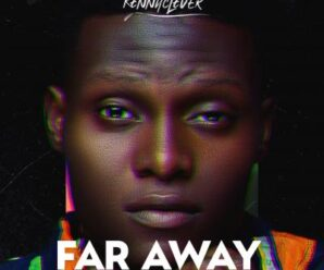 KennyClever – Far Away