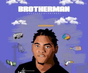 Softi – Brotherman