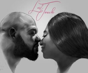 Nollywood Movie: Last Touch (Starring Yvonne Jegede)