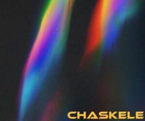 Twitch 4Eva Ft. Oxlade – Chaskele (Remix)