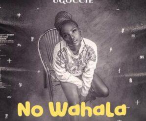Ugoccie – No Wahala