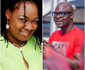 """Baba Ijesha & Princess Have Been Having Sexual Relationship & Affairs, """"My Client Had An Illicit Affair With Princess, We Are Ready To Meet Her In Court"""" – Baba Ijesha's Lawyer"""