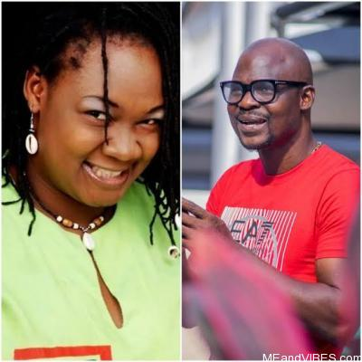 """""""My Client Had An Illicit Affair With Princess, We Are Ready To Meet Her In Court"""" – Baba Ijesha's Lawyer"""