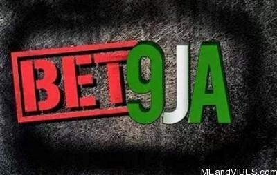 Bet9ja Sure Prediction Booking Code Today Saturday 08/05/2021