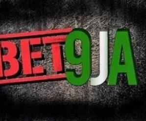 Bet9ja Sure Prediction Winning Code Today Saturday May 01/05/2021