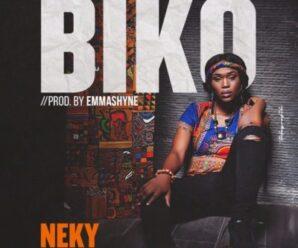 Neky – Biko