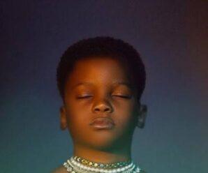 Ric Hassani ft Reekado Banks – Here