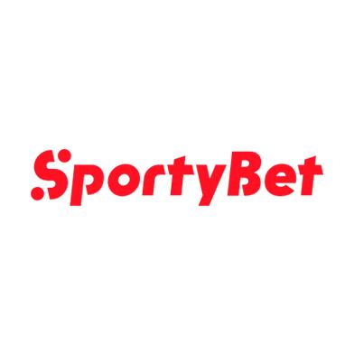 Sportybet Sure Prediction Booking Code Today 03/05/2021