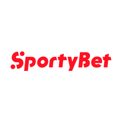 Sportybet Sure Prediction Booking Code Today 04/05/2021