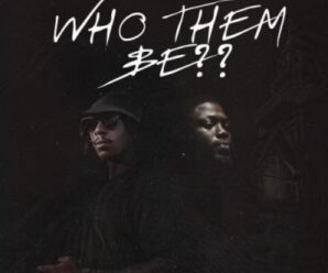 Zee Zee ft Vector – Who Dem Be
