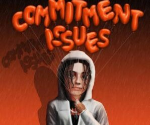 Central Cee – Commitment Issues