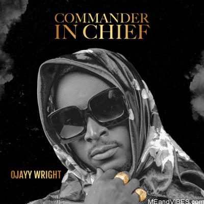 Ojayy Wright – Duro Ft. Bad Boy Timz