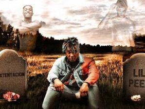 Juice WRLD – Last Message Ft. XXXTentacion & Lil Peep