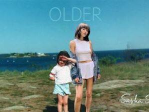 Sasha Sloan – Older (Now What's Next)