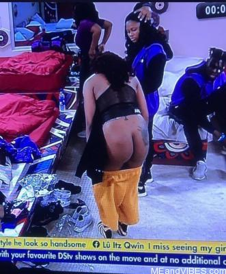 DOWNLOAD Video: Angel BB Naija Full Naked Video & Photos Sextape Leaked Online By Kayode