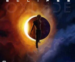 Oxlade – Eclipse EP | Full Album Download