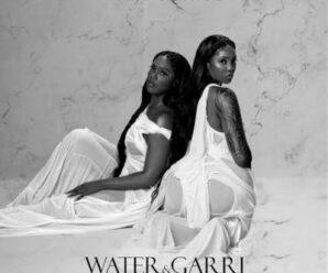 Tiwa Savage – Water & Garri EP   Full Album Download