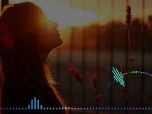 Skylar Grey – Coming Home (Tiktok Mik Mik Zouk Remix)