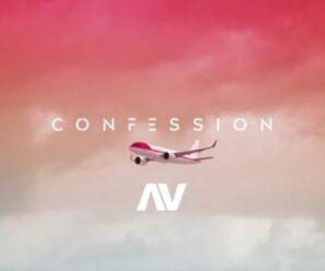 AV – Confession
