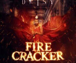 Daisy – Fire Cracker