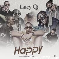 Lucy Q - Happy