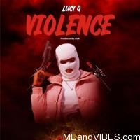 Lucy Q - Violence